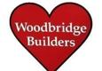 Woodbridge Builders - Kenilworth, NJ