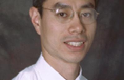 Yang, Peter C, MD - Boston, MA