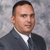 Rany Tawfik: Allstate Insurance