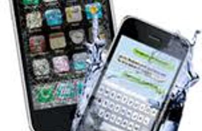Supreme iPhone Repair - Fresno, CA
