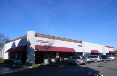Tri-City Physical Therapy - Union City, CA