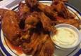 Champions Sports Bar & Grill - Buffalo, NY