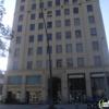 Madison Radiology Medical Group
