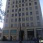 Merle N Stern MD - Pasadena, CA