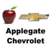 Applegate Chevrolet Co