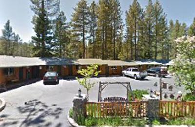 Fireside Lodge - South Lake Tahoe, CA
