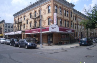2001 Palmetto Realty - Ridgewood, NY