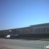 Owen Industries Inc