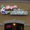 Enzos Italian Restaurant Inc - CLOSED