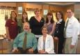 Advanced Eyecare Center - Vision Source - Green Bay, WI