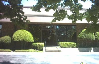 National Electrical Contrs - Arlington, TX
