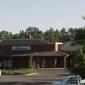 Grace Community Church - Placerville, CA