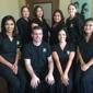 Rolling Oaks Dental - San Antonio, TX