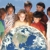 Montessori International Academy