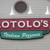 Rotolo's Pizza Grandview