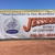 Jessee Heating & Air Conditioning Inc