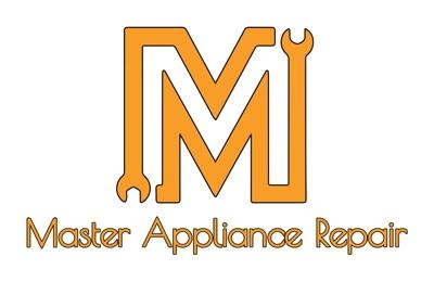 Master Appliance Repair - South San Francisco, CA