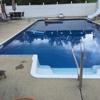 Brad's Pool & Supply