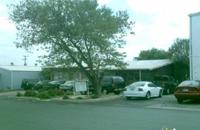 Taurus Enterprises Custom - San Antonio, TX