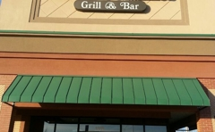 Frankie Gianino's Grill and Bar