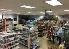 Super Pet Natural Pet Store - Tampa, FL