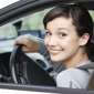 Look Who's Driving Now, an NEISD Driving School (Online & On Campus) - Converse, TX