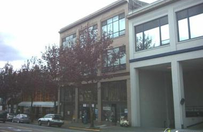 JC Appliance Repair - Stockton, CA