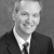 Edward Jones - Financial Advisor: Jonathan L Wright