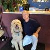 Robert Bolton: Allstate Insurance