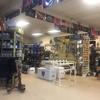 Bob K's Marine Supply
