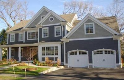 Total Home Exteriors Inc Aurora, CO 80014 - YP.com
