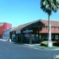 Japan Creek Market - Las Vegas, NV