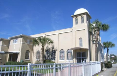 Christ Church of Orlando - Orlando, FL