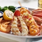 Red Lobster - Hialeah, FL
