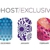 Jamberry Nails - Independent Consultant - CLOSED