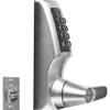 Elite Lock And Key Locksmith Union City In Union City