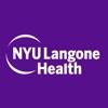 NYU Langone Cardiovascular Associates--Astoria