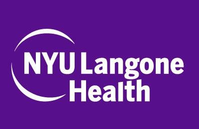 NYU Langone Cardiovascular Associates--Flushing 14242 Booth