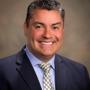 Randy Finneman - Financial Advisor