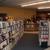 Handfuls On Purpose Christian Bookstore