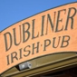 Dubliner - Dallas, TX