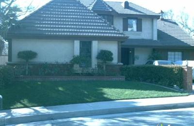 American Loans R US - Anaheim, CA