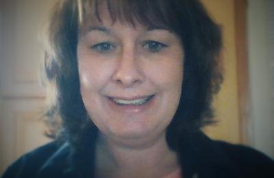 Angela Levitan Realtor Coldwell Banker Weir Manuel - Macomb, MI