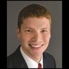 Eric Schweiss - State Farm Insurance Agent