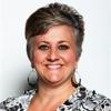 Sandra L Peters - Ameriprise Financial Services, Inc.