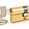 A A Key And Lock Service