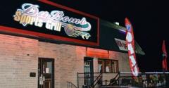 Da Bomb Sports Grill - Lithonia, GA