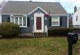 Ferreira Home Remodeling, Inc. - Cumberland, RI