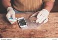 SS Cell Phone & Gadget Repair - Houston, TX. Screen Repair