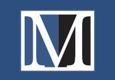 Massaro Law - Greensburg, PA